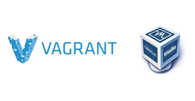 Building-a-development-environment-from-a-production-website-with-Vagrant-and-VirtualBox