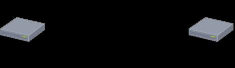 ssh-keygen免密碼登入思路圖